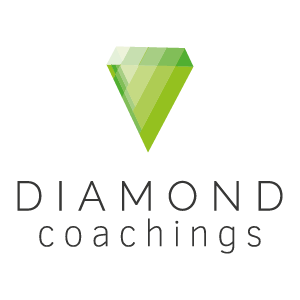 Diamond Coaching Logo