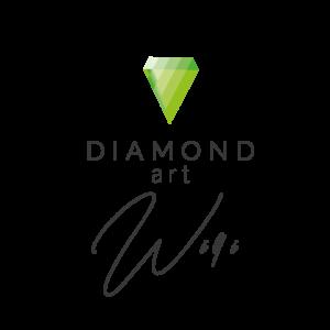 Diamond Art Willi