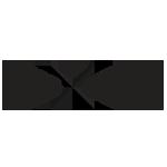 Werbemeisterei Logo